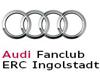 AUDI Fanclub