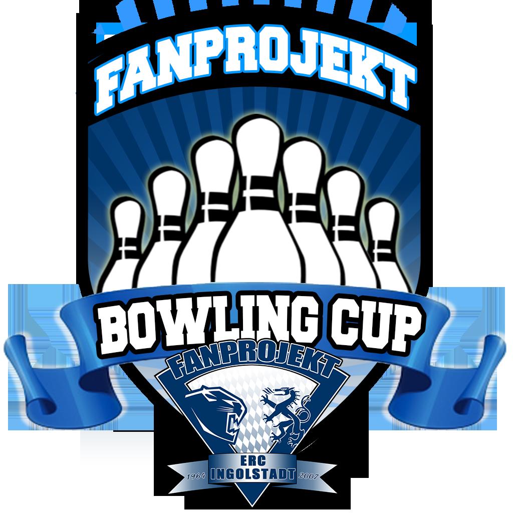 Fanprojekt Bowling Cup erneut eine tolle Veranstaltung