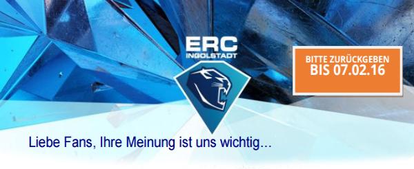 Die ERCI Fanumfrage 2016