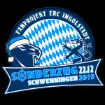 Sonderzug 2019 – Freier Ticketverkauf ab 20.09.2019